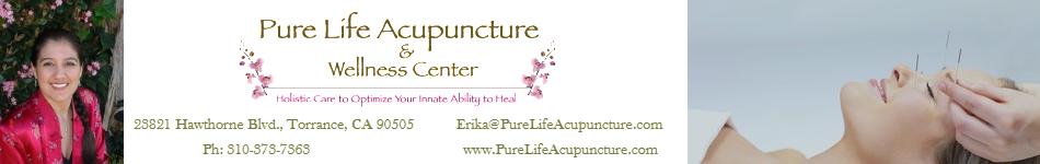 practitioners logo