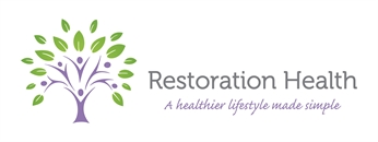 Restoration Health, Inc.