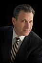 Joel Kahn, MD  Cardiac Longevity Center