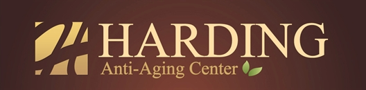 Harding Anti-Aging Center