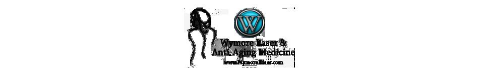 Wymore Laser & Anti-Aging Medicine